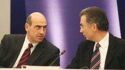 ektos-psifodeltiwn-tis-nd-rousopoulos---boulgarakis