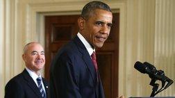 Οδηγός επιβίωσης για τον Ομπάμα σε... σίριαλ του NBC