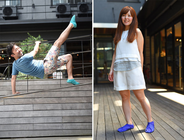 Ήρθαν τα πρώτα DIY παπούτσια! Φτιάξτε τα δικά σας [Βίντεο] - εικόνα 8