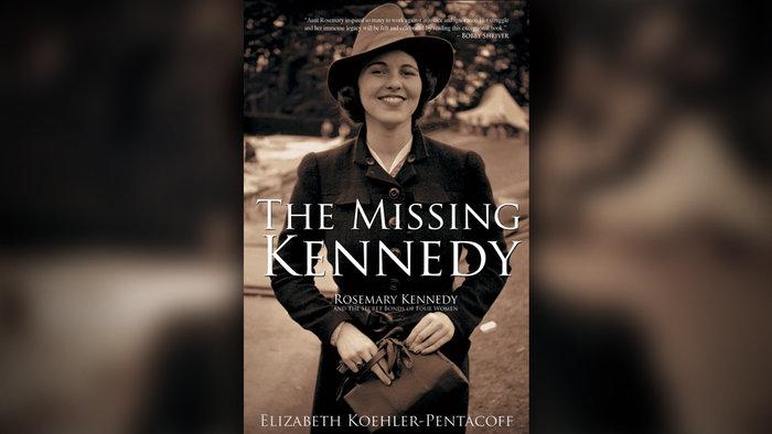 Η Ρόζμαρι, το φρικτό μυστικό της οικογένειας Κένεντι