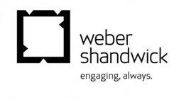 Στρατηγική Συμμαχία Weber Shandwick – efrata. Συνεργασία μέσω αφομοίωσης