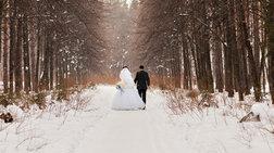 «Αστυνομία γάμου» αποκτά ο Νότιος Καύκασος!