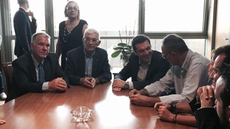 plai---plai-tsipras---mpoutaris-sto-dimarxeio-thessalonikis