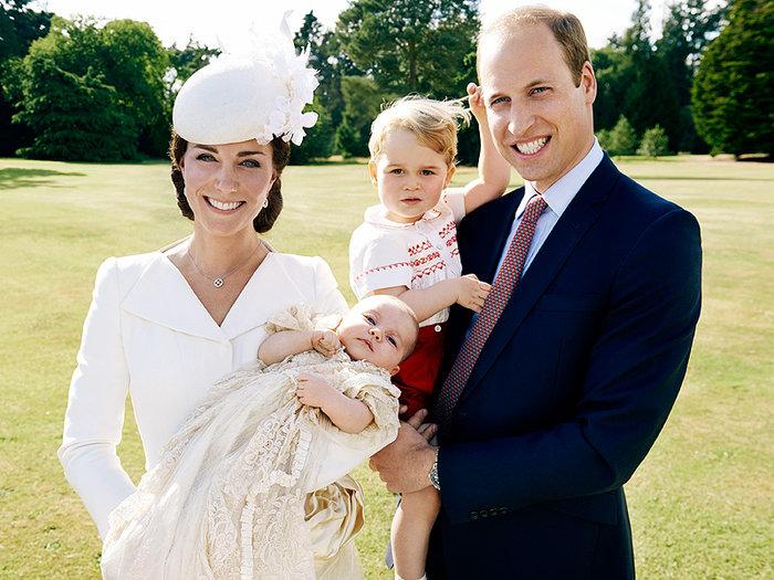 Η πριγκίπισσα Νταϊάνα ζει - εικόνα 12