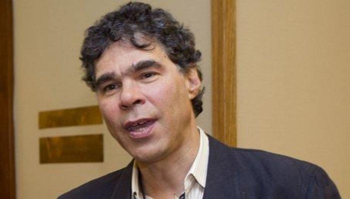 Ενας Ελληνας διάσημος από το Yale σύμβουλος του Μαξίμου - εικόνα 4