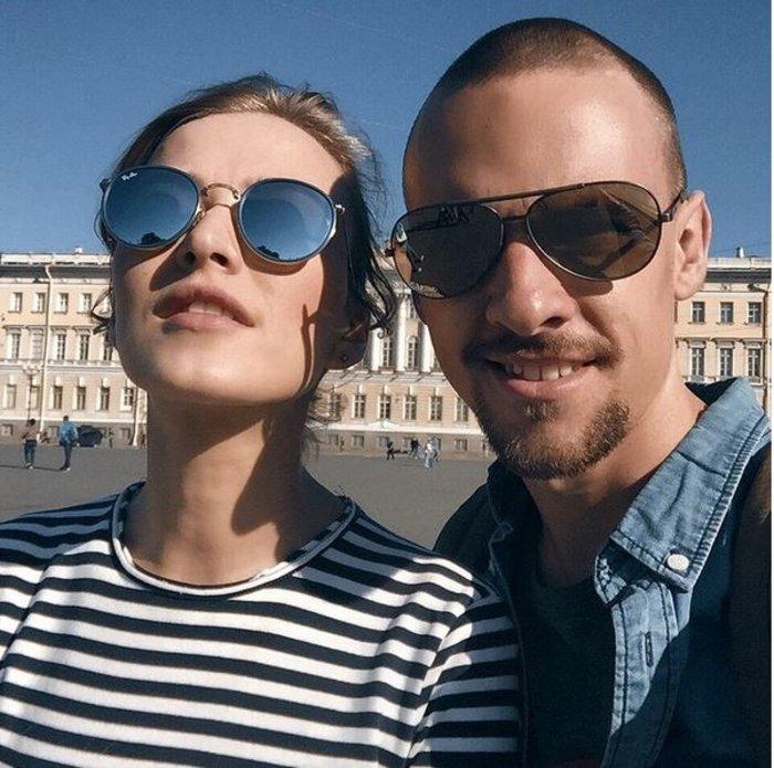 Ρώσος σκηνοθέτης διαφημίζει με σέξι βίντεο το theToc!