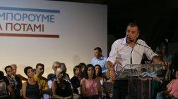 theodwrakis-o-tsipras-thumizei-plousiopaido