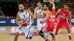 eurobasket-me-gewrgia-paizei-simera-i-ethniki