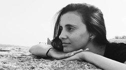 Μια 26χρονη Θεσσαλονικιά υποψήφια αστροναύτης
