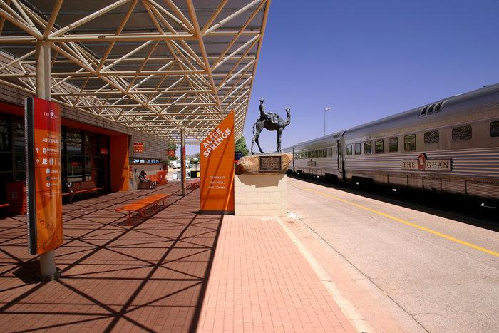 Πέντε (οικονομικά) ταξίδια με τρένο που δεν θα ξεχάσετε ποτέ - εικόνα 3