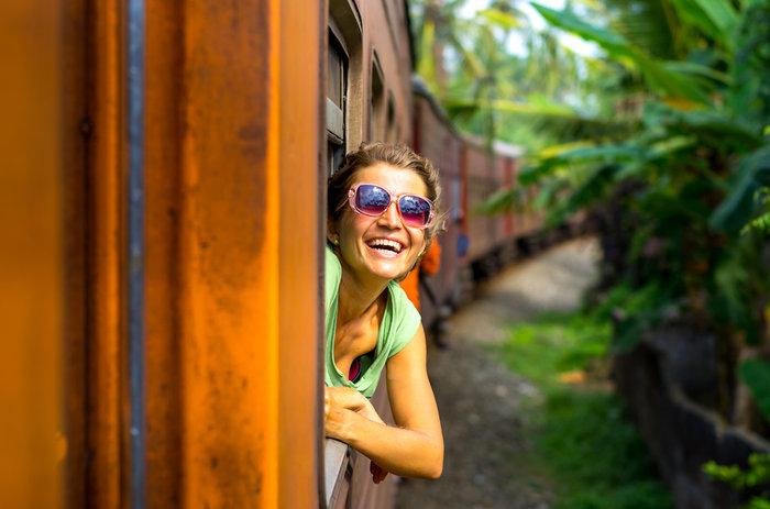 Πέντε (οικονομικά) ταξίδια με τρένο που δεν θα ξεχάσετε ποτέ - εικόνα 4
