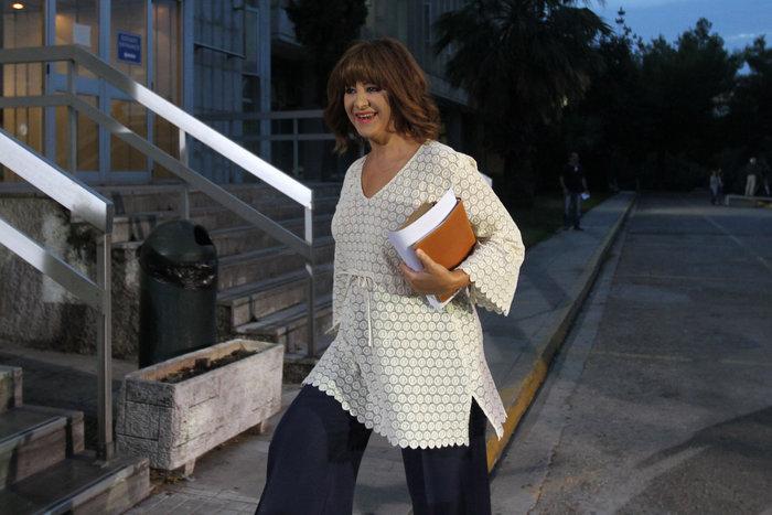 H fashion police μας έστειλε το «πόρισμά» της - εικόνα 9