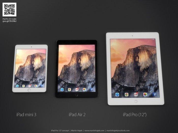 Οι καινοτομίες του νέου iPad Pro που εντυπωσιάζουν - εικόνα 2