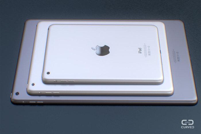 Οι καινοτομίες του νέου iPad Pro που εντυπωσιάζουν - εικόνα 7