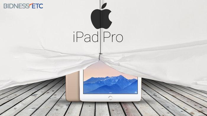 Οι καινοτομίες του νέου iPad Pro που εντυπωσιάζουν - εικόνα 10