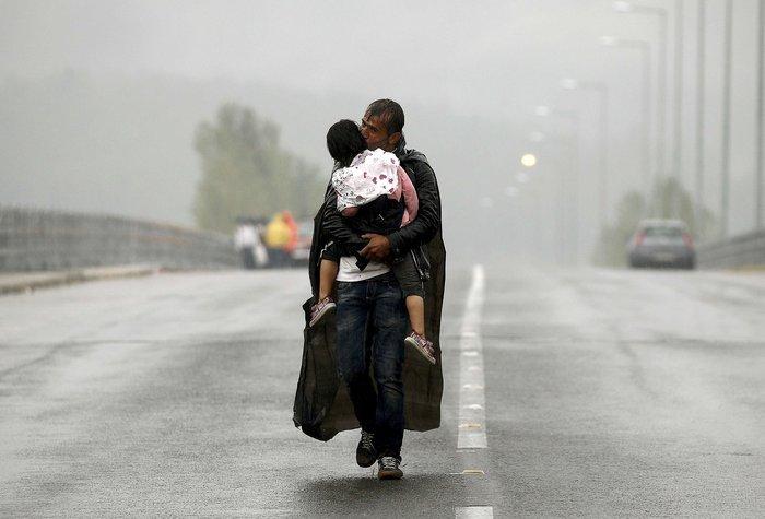 13 εφημερίδες κάνουν έκκληση: «Μην αφήσετε να χαθούν άλλες ζωές»