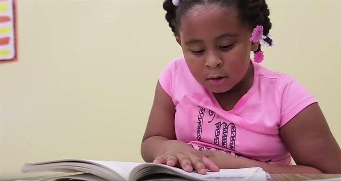 Είπε στον μπαμπά της ότι την κοροϊδεύουν στο σχολείο-δείτε τι έκανε εκείνος