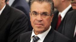 Με €60.000 θα αποζημιώσει ο Ντινόπουλος τη Δούρου