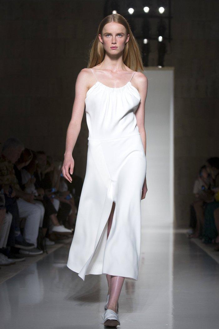 Η Βικτόρια Μπέκαμ θέλει να ντύσει την Χίλαρι Κλίντον - εικόνα 9