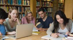 Ο Εκπαιδευτικός Όμιλος ΞΥΝΗ προσφέρει 91 υποτροφίες σπουδών