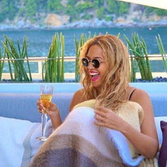 Έτσι απαντούν Μπιγιονσέ-Jay Z για το διαζύγιό τους - εικόνα 6