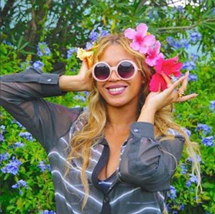Έτσι απαντούν Μπιγιονσέ-Jay Z για το διαζύγιό τους - εικόνα 2