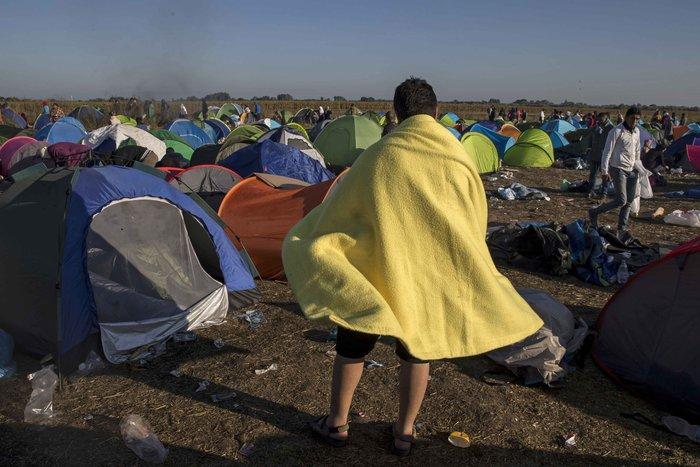 Απειλεί η Γερμανία για το μεταναστευτικό - εικόνα 3