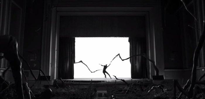 Το νέο βίντεο κλιπ του Stromae για την απόκοσμη «ομορφιά» του καρκίνου - εικόνα 4