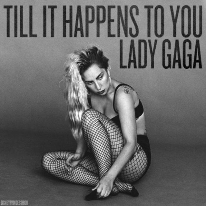 Σοκάρει το νέο βίντεο κλιπ της Lady Gaga για τον βιασμό
