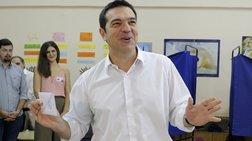 tsipras-o-laos-tha-dwsei-entoli-sunexeias--statherotitas