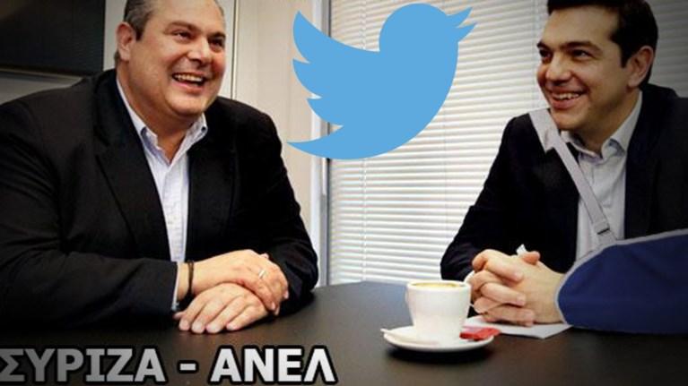 trelo-trolarisma-sto-twitter-gia-exit-polls-kai-kommata---to-parti-ksekinise