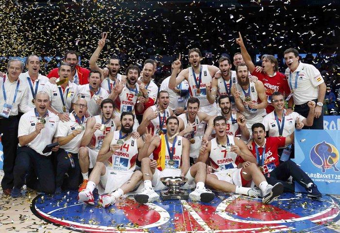 H Ισπανία πρωταθλήτρια Ευρώπης με...όργιο Γκασόλ - εικόνα 4
