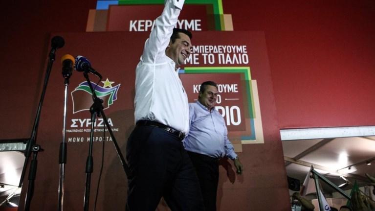ta-onomata-twn-upourgwn-stin-kubernisi-tsipra---kammenou