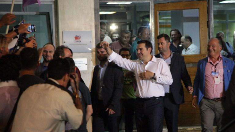 tsipras-elega-oti-to-34-tha-itan-thriambos-pirame-35