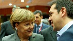 sunantisi-tsipra--merkel-tin-tetarti-stis-brukselles