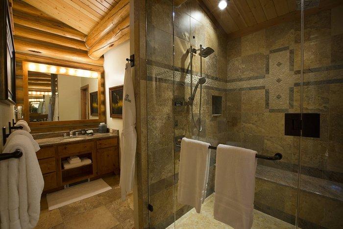 Ενα παραμυθένιο ράντσο στη Μοντάνα το καλύτερο ξενοδοχείο στον κόσμο! - εικόνα 8