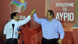 faz-giati-o-tsipras-tha-kuberna-me-demena-ta-xeria-tou