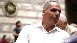 baroufakis-se-rentsi-den-tha-glitwsete-apo-mena