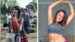 to-thuma-anoreksias-pou-simera-probalei-tis-kampules-tis-me-autopepoithisi
