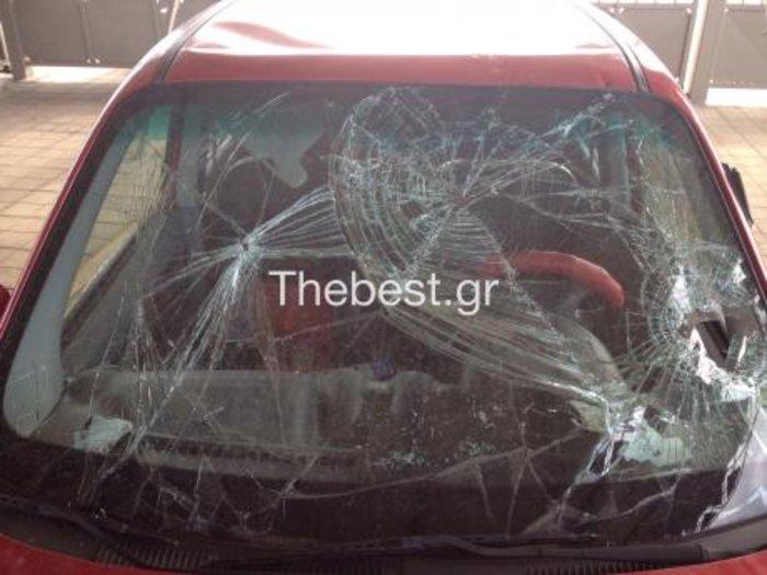 Τραγωδία στην Πάτρα: Φώναζαν «Βοήθεια!» οι φοιτητές μέσα από τη θάλασσα - εικόνα 2