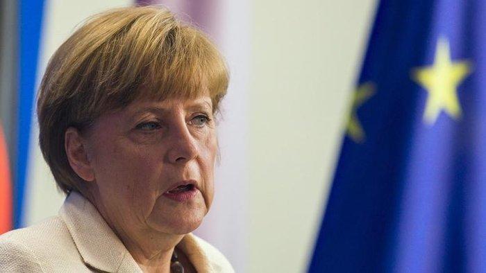 Σύνοδος crash test στην ΕΕ για το Μεταναστευτικό - εικόνα 2