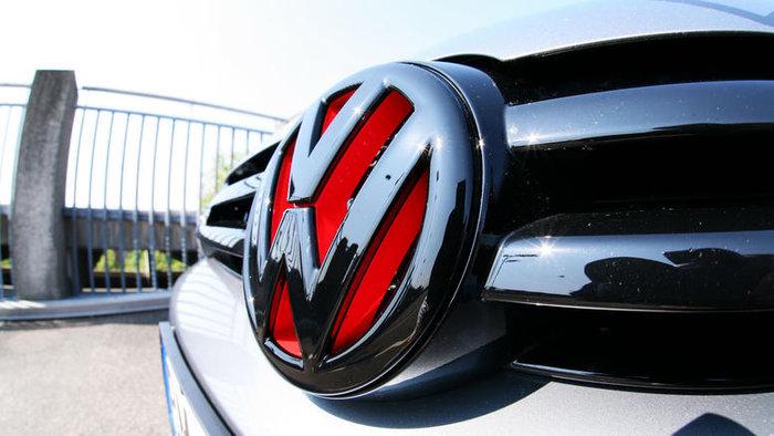 Το σκάνδαλο της VW αμαυρώνει το «made in Germany»