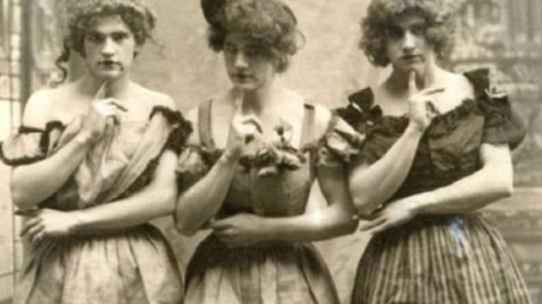 oi-prwtoi-drag-queens-tis-istorias