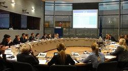 Σήμερα το πρώτο crash test με τους δανειστές στο Euroworking Group