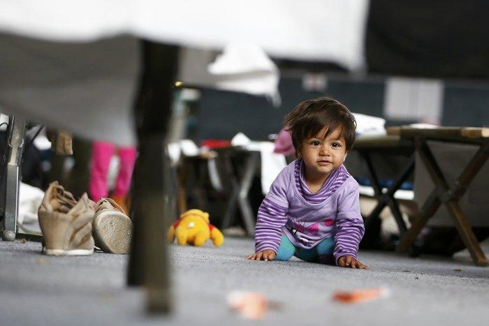 Τι κάνει και τι δεν κάνει η Ευρώπη για το προσφυγικό - εικόνα 4