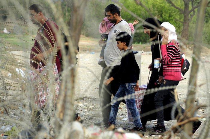 Τι κάνει και τι δεν κάνει η Ευρώπη για το προσφυγικό - εικόνα 2
