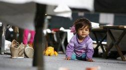 Ανοικτό το Τάε Κβον Ντο το Σ.Κ για τους πρόσφυγες  λόγω επιδείνωσης καιρού