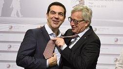 i-apokalupsi-tou-tsipra-oute-o-ompama-den-tha-me-dei-me-grabata