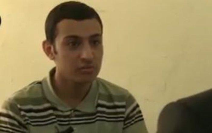 Τζιχαντιστές αποκαλύπτουν τη φρικαλέα ζωή στην ISIS - εικόνα 2