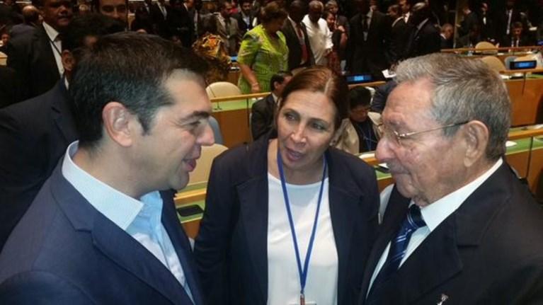 otan-o-tsipras-sunantithike-me-ton-rkastro-sti-n-uorki